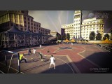 EA Sports FIFA Street Screenshot #28 for Xbox 360 - Click to view