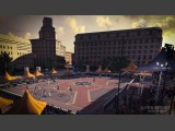 EA Sports FIFA Street Screenshot #29 for Xbox 360 - Click to view