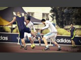 EA Sports FIFA Street Screenshot #30 for Xbox 360 - Click to view
