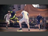 EA Sports FIFA Street Screenshot #33 for Xbox 360 - Click to view
