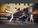 EA Sports FIFA Street Screenshot #34 for Xbox 360 - Click to view