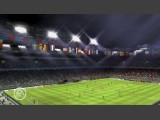 UEFA EURO 2008 Screenshot #7 for PS3 - Click to view