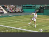 Grand Slam Tennis 2 Screenshot #10 for Xbox 360 - Click to view