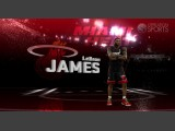 NBA 2K12 Screenshot #325 for Xbox 360 - Click to view