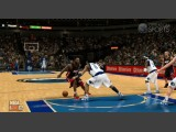NBA 2K12 Screenshot #326 for Xbox 360 - Click to view