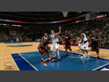 NBA 2K12 Screenshot #327 for Xbox 360 - Click to view