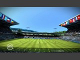 UEFA EURO 2008 Screenshot #8 for PS3 - Click to view