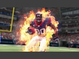 NFL Blitz Screenshot #26 for Xbox 360 - Click to view