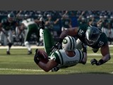 Madden NFL 12 Screenshot #373 for Xbox 360 - Click to view
