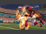 NFL Blitz Screenshot #27 for Xbox 360 - Click to view