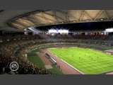 UEFA EURO 2008 Screenshot #1 for Xbox 360 - Click to view