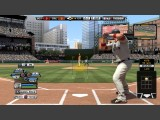 MLB 12 The Show Screenshot #17 for PS3 - Click to view