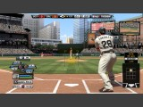 MLB 12 The Show Screenshot #18 for PS3 - Click to view
