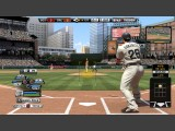 MLB 12 The Show Screenshot #19 for PS3 - Click to view