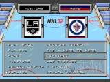 Operation Sports Screenshot #69 for Xbox 360 - Click to view