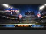 NFL Blitz Screenshot #30 for Xbox 360 - Click to view