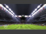 UEFA EURO 2008 Screenshot #3 for Xbox 360 - Click to view