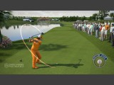 Tiger Woods PGA TOUR 13 Screenshot #5 for Xbox 360 - Click to view