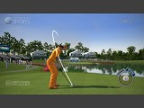 Tiger Woods PGA TOUR 13 Screenshot #6 for Xbox 360 - Click to view
