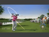 Tiger Woods PGA TOUR 13 Screenshot #7 for Xbox 360 - Click to view