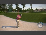Tiger Woods PGA TOUR 13 Screenshot #8 for Xbox 360 - Click to view