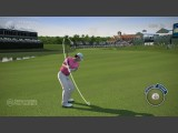 Tiger Woods PGA TOUR 13 Screenshot #9 for Xbox 360 - Click to view