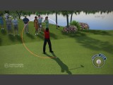 Tiger Woods PGA TOUR 13 Screenshot #10 for Xbox 360 - Click to view
