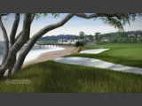 Tiger Woods PGA TOUR 13 Screenshot #18 for Xbox 360 - Click to view