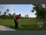 Tiger Woods PGA TOUR 13 Screenshot #8 for PS3 - Click to view