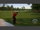 Tiger Woods PGA TOUR 13 Screenshot #9 for PS3 - Click to view