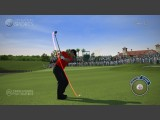 Tiger Woods PGA TOUR 13 Screenshot #11 for PS3 - Click to view