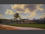 Tiger Woods PGA TOUR 13 Screenshot #12 for PS3 - Click to view