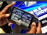 MLB 12 The Show Screenshot #1 for PS Vita - Click to view