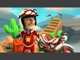Joe Danger: Special Edition Screenshot #2 for Xbox 360 - Click to view