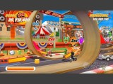 Joe Danger: Special Edition Screenshot #3 for Xbox 360 - Click to view