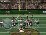 Operation Sports Screenshot #70 for Xbox 360 - Click to view