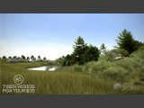 Tiger Woods PGA TOUR 13 Screenshot #18 for PS3 - Click to view