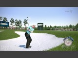 Tiger Woods PGA TOUR 13 Screenshot #19 for PS3 - Click to view