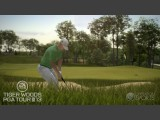 Tiger Woods PGA TOUR 13 Screenshot #20 for PS3 - Click to view