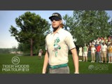 Tiger Woods PGA TOUR 13 Screenshot #21 for PS3 - Click to view