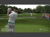 Tiger Woods PGA TOUR 13 Screenshot #22 for PS3 - Click to view