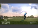 Tiger Woods PGA TOUR 13 Screenshot #23 for PS3 - Click to view