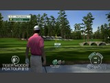 Tiger Woods PGA TOUR 13 Screenshot #24 for PS3 - Click to view