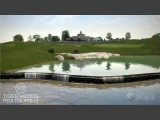 Tiger Woods PGA TOUR 13 Screenshot #27 for PS3 - Click to view