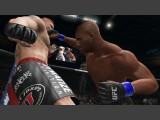 UFC Undisputed 3 Screenshot #57 for Xbox 360 - Click to view