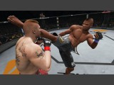 UFC Undisputed 3 Screenshot #59 for Xbox 360 - Click to view