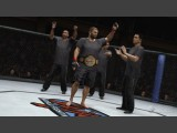 UFC Undisputed 3 Screenshot #60 for Xbox 360 - Click to view