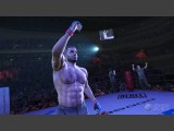 UFC Undisputed 3 Screenshot #61 for Xbox 360 - Click to view