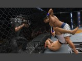 UFC Undisputed 3 Screenshot #65 for Xbox 360 - Click to view