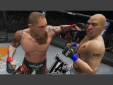 UFC Undisputed 3 Screenshot #66 for Xbox 360 - Click to view